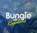 Bungie.net Regulars