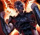 X-Men: Die by the Sword Vol 1 4/Images