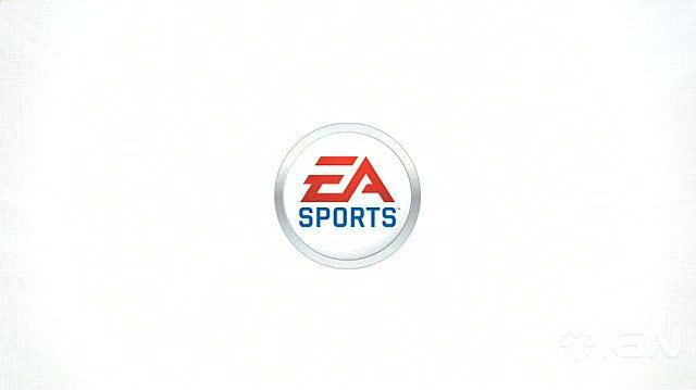 FIFA 11 X360 - Kaka Trailer