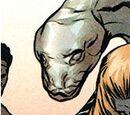 Julunggul (Earth-616)