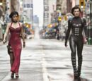 Gcheung28/Resident Evil Retribution - Review Roundup