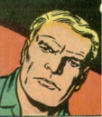 Steve Bronson (Earth-616) from Journey into Mystery Vol 1 70 0001.png