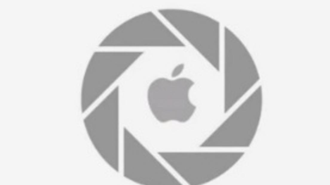Apple Introducing GLaDOSirion iPhone 4S