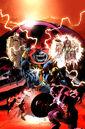 Uncanny X-Men Vol 2 20 Deodato Variant Textless.jpg