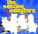 Dancing Hamsters