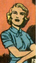 Anne Bronson (Earth-616) from Journey into Mystery Vol 1 70 0001.png