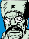 Ivan Petrovsky (Earth-616) from Tales of Suspense Vol 1 14 0001.png