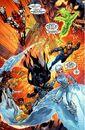 Justice League International 0019.jpg