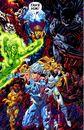 Justice League International 0018.jpg