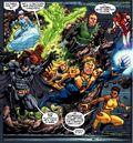 Justice League International 0021.jpg