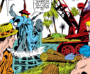 Everglades from Iron Man Vol 1 12 001.png