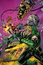 Green Arrow Vol 5 3 Textless.jpg