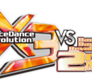 DanceDanceRevolution X3 VS 2ndMIX