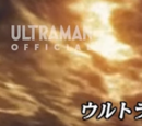 Ultraman Mebius (series)/Episodes