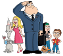 American Dad Familie.png