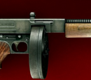 Bronson M1928