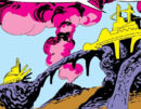 Purple Dimension from Strange Tales Vol 1 119 001.jpg