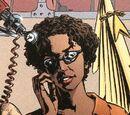 Wanda Jackson (Earth-ABC)