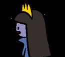 Princesa Laurel