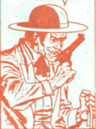 Crow Kessler (Earth-616) from 3-D Tales of the West Vol 1 1 0001.png