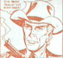 Sandy Sandlin (Earth-616) from 3-D Tales of the West Vol 1 1 0001.png