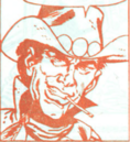 Twist Staley (Earth-616) from 3-D Tales of the West Vol 1 1 0001.png