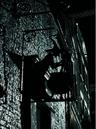 Wikia DARP - The Leaky Cauldron sign.png