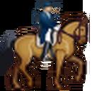 Horseman career icon.png