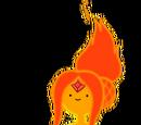 Reina Flama/Galería
