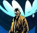 Commissioner Gordon (DC Universe)