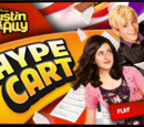 Hype Cart