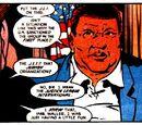 Justice League International Vol 1 13/Images
