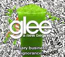 Misery Business/Ignorance
