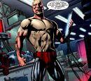 Justice League: Generation Lost Vol 1 21/Images