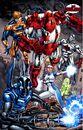 Justice League International 0025.jpg