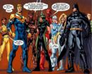 Justice League International 0027.jpg