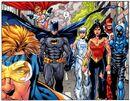 Justice League International 0028.jpg