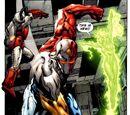 Justice League: Generation Lost Vol 1 11/Images