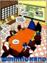 Justice League International 0032.jpg