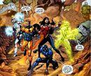 Justice League International 0035.jpg
