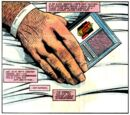 Justice League International Vol 1 12/Images
