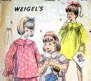 Weigel's 2374