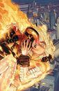 Uncanny X-Men Vol 2 18 Textless.jpg