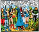 Justice League International 0038.jpg