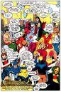Justice League International 0040.jpg