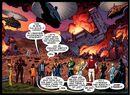 Justice League International 0039.jpg