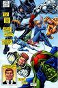 Justice League International 0042.jpg