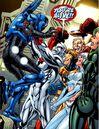 Justice League International 0044.jpg