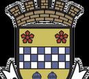 St. Mirren