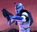 Alpha-04 Vaze
